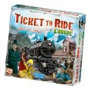 ticket-to-ride-europe-3
