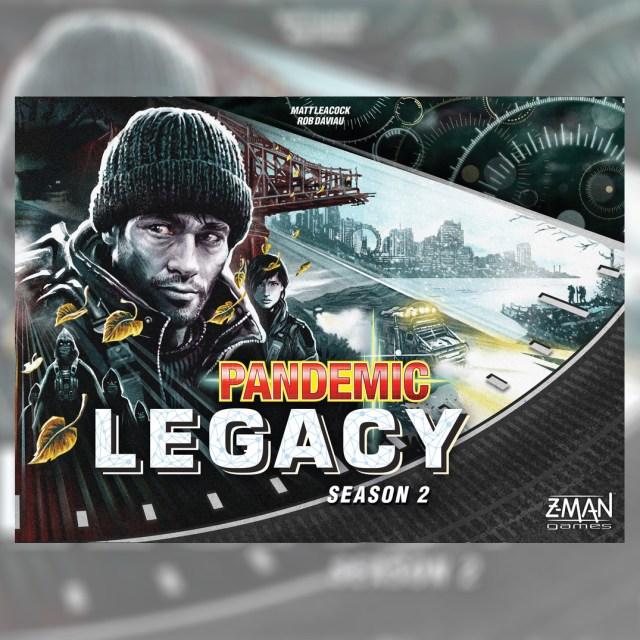 pandemic-legacy-season-2