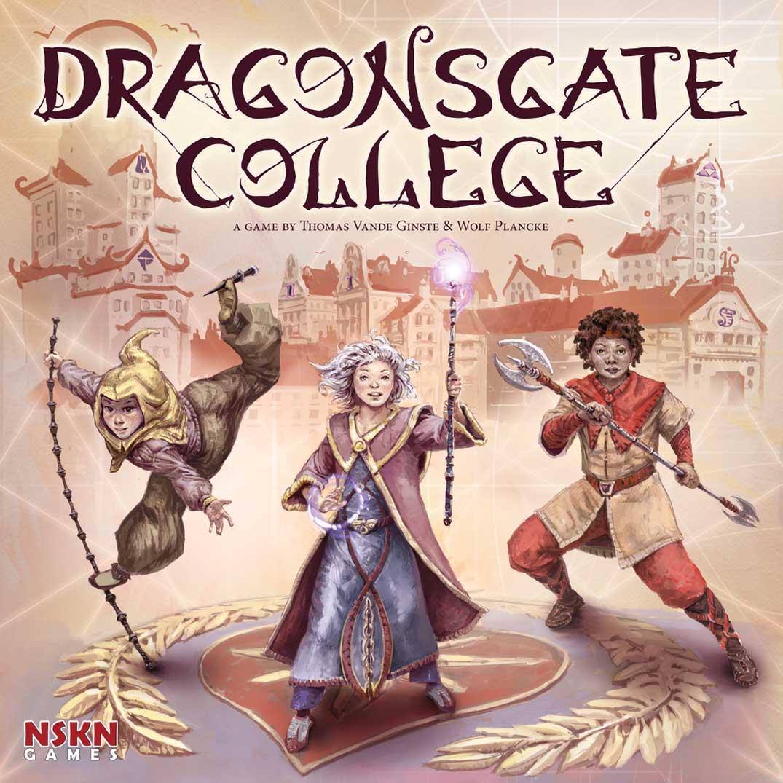 dragonsgate-college