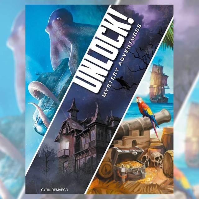 unlock-mystery-adventures