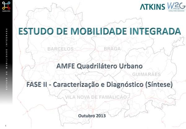 Estudo_Mobilidade_Integrada_FaseII_ConclusõesFinais