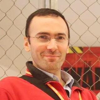 Adão Silva (cartoonista)
