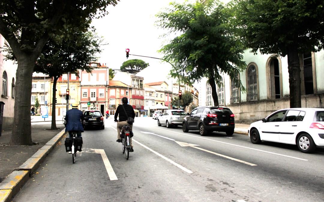Que credibilidade tem o Orçamento Participativo de Braga?