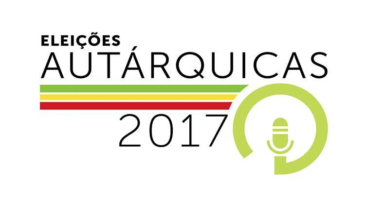 Programas eleitorais dos candidatos à Câmara Municipal de Braga – a mobilidade sustentável