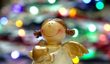 Natal Encantando Piracaia