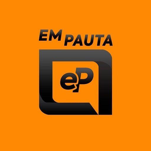 Jornal Bragança Em Pauta