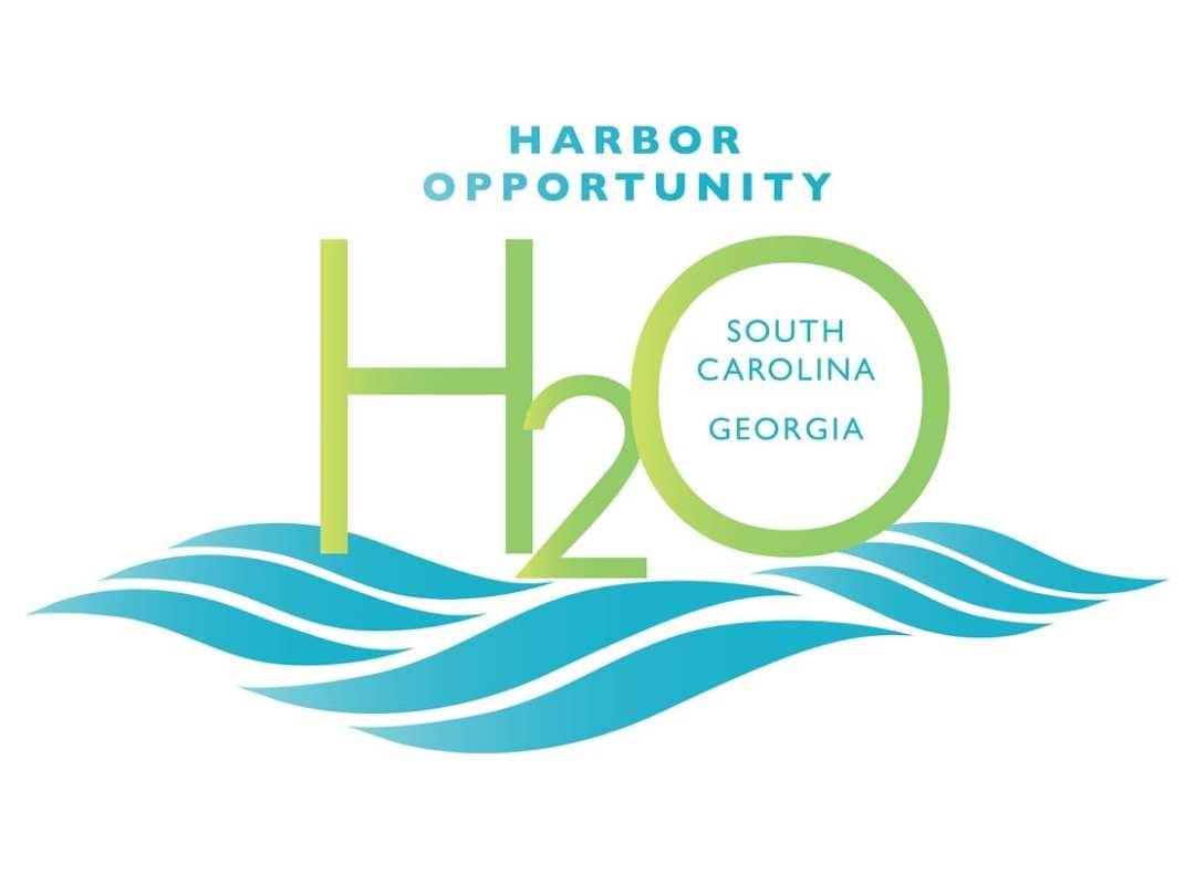 Concept logo 2 for Harbor Opportunity