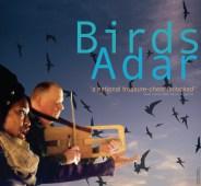 Birds, Adar