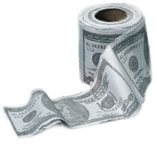 La soluzione per l'inflazione