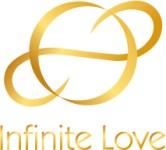 Infinite Love : énergie = conscience