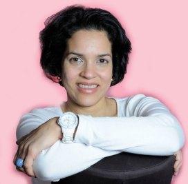 Ana Sandrea