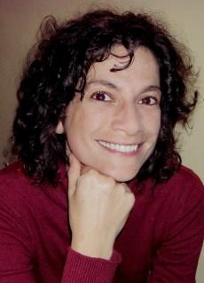 Carol Salter