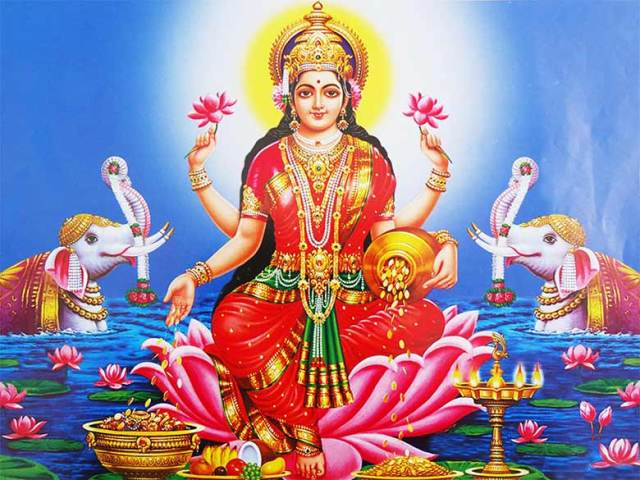 Mahalakshmi-Goddess-of-wealth.jpg