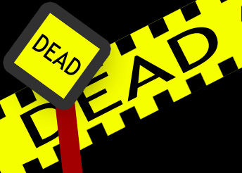 April_dead