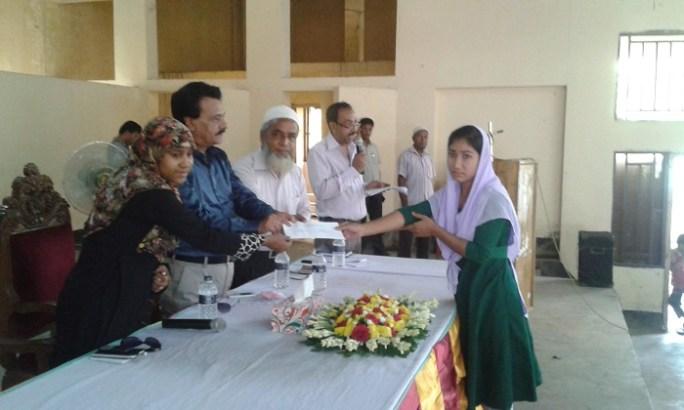 sarail(school) pic 02-08-16
