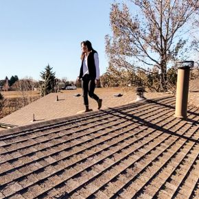 females in roofing gallery (3)