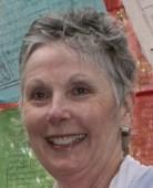 Suzanne Bauer