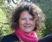 Ellen Rowland
