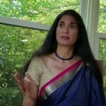 An Interview with Padma Venkatraman