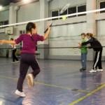 Clubul Sportiv - Sport plus Braila