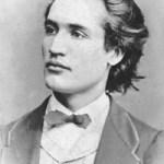 Se implinesc 163 de ani de la nasterea poetului Mihai Eminescu
