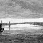 Braila intre 1878-1918