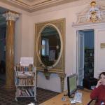 Biblioteca judeteana Panait Istrati Braila