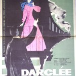 Filmul Darclée