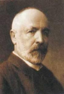 Petre Stefanescu-Goanga – Mare canteret de opera si pedagog brailean