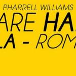 We are HAPPY Braila - Romania