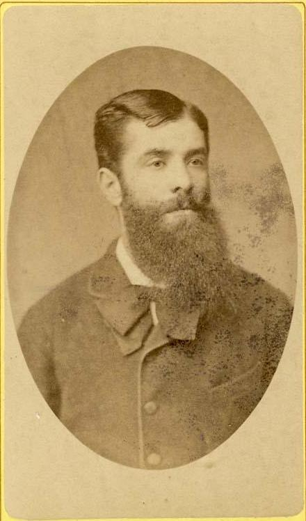 George Cavadia – compozitor si cantaret - Personalitati brailene
