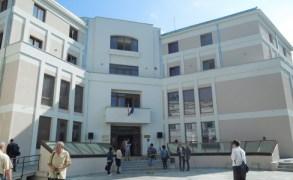 Următoarele evenimente ce se vor desfăşura la Biblioteca Judeteana Panait Istrati