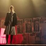 Weekend teatral la teatrul Maria Filotti