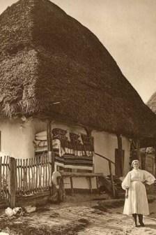 Folclor muzical din zona Brăilei