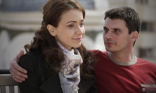 De ce eu, filmul inspirat de cazul Panait proiecție de gală la Brăila