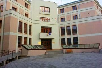 Biblioteca-Judeteana-Panait-Istrati-Braila