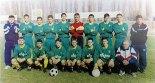 Dacia Unirea Braila 1997 - 98 antrenor Ionel Iuga divizia BViorel Mirica portar R.I.P. Ciocea , Ivan , Samoila , Bratosin , Vioreanu , Bandarica , Marius Sebe , Gabriel Dragan , Emil Cristian , Florian Bulancea .
