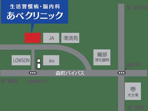 周辺地図 外観改良版 20180404
