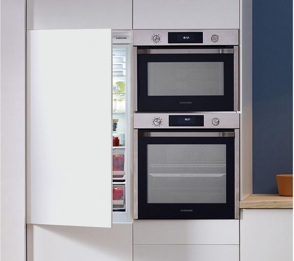 nq50k3130bs eu built in solo microwave stainless steel