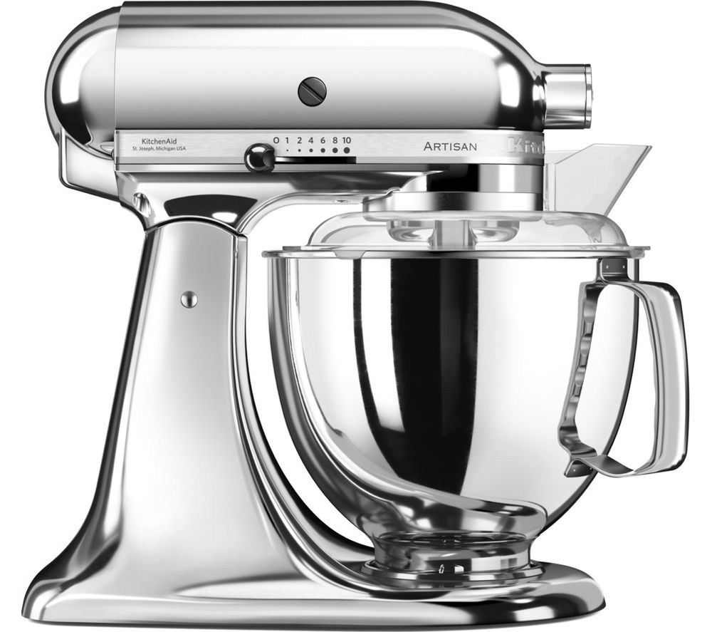 Image Result For Buy Kitchenaid Accessories
