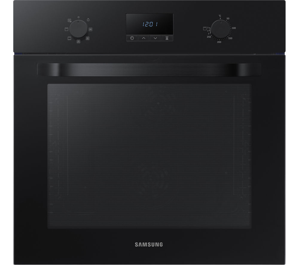 Buy SAMSUNG NV70K1340BBEU Electric Built Under Oven Free Delivery Currys