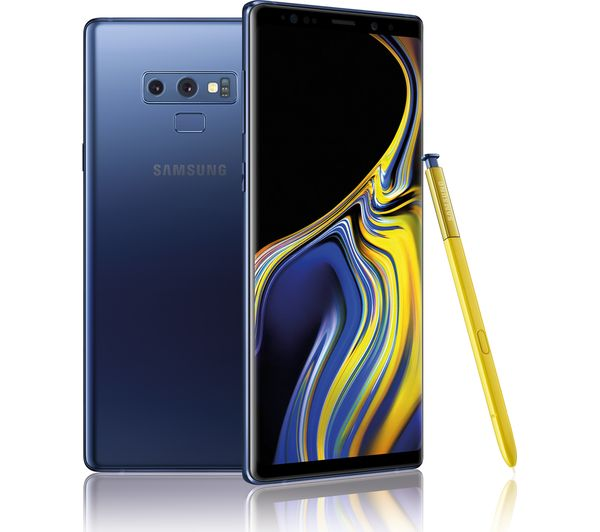 Image result for note 9