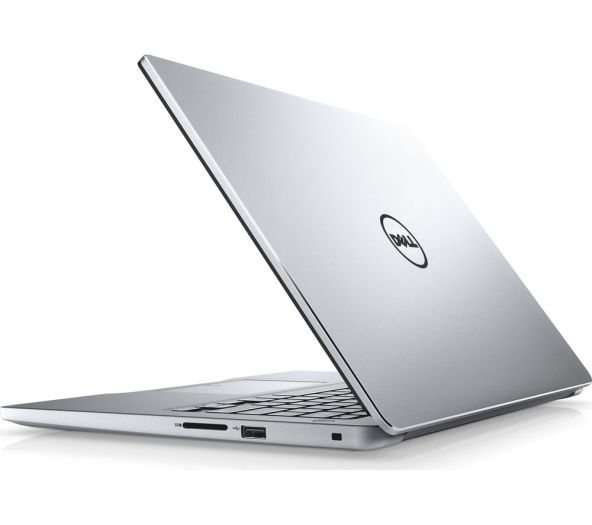 Dell Inspiron 15 7000 ile ilgili görsel sonucu