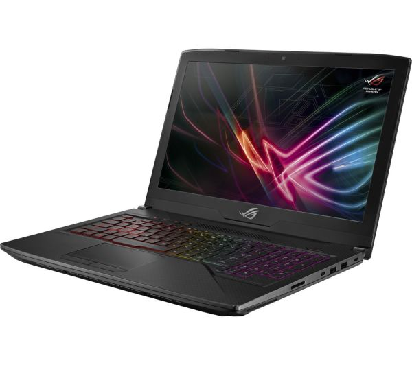 Buy ASUS ROG Strix GL503VD 156quot Intel174 Core i5 GTX 1050