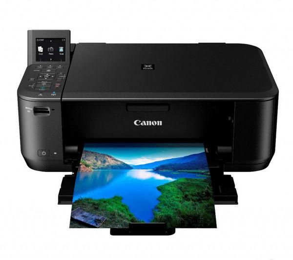 Image result for inkjet printers