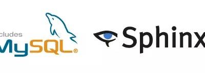 Adding SphinxSE to MySQL on ubuntu server