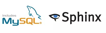 Adding SphinxSE to MySQL on ubuntu server