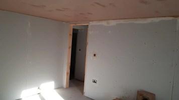 Rhiannons' Room