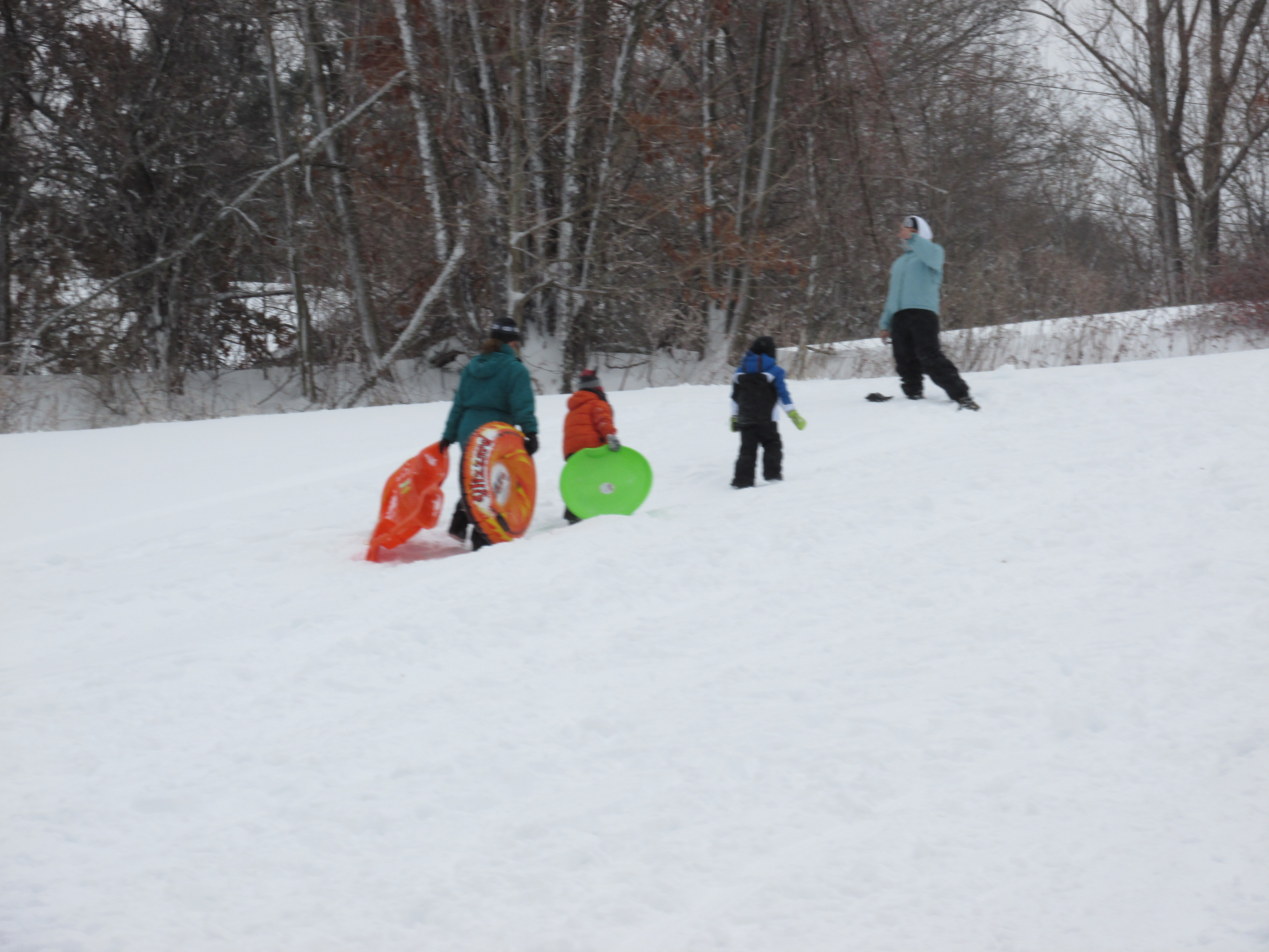 The Cold Weather Burn Calories And Winter Activities Brain4rent S Blog