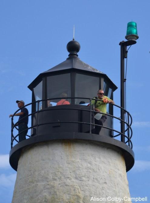 dsc_1444-biddeford-me-wood-island-lighthouse-trip